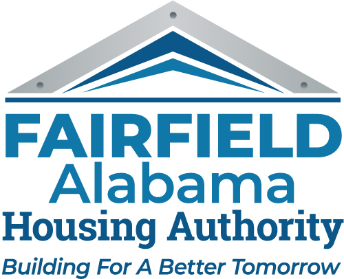 Fairfield Housing Authority Logo